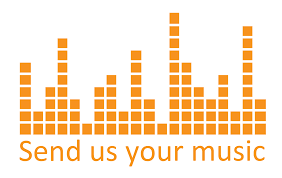 send-us-your-music